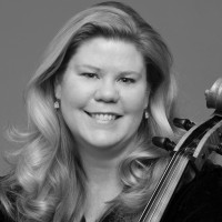 Fine Arts Ensembles - String Quartet in Wooster, Ohio