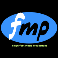 Fingerfoot Music Productions - Top 40 Band in Mesquite, Texas