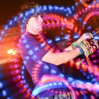 Fire and Flow Productions - Fire Performer in Waterbury, Connecticut