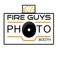 Fire Guys Photobooth - Photo Booth Company in Springfield, Illinois
