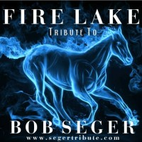 Fire Lake - The Ultimate Bob Seger Tribute Band - Tribute Band in Fitchburg, Massachusetts