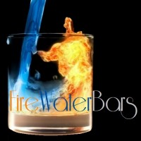 Fire Water Bars - Flair Bartender in North Miami, Florida