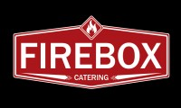 Firebox Catering - Cake Decorator in Oceanside, California