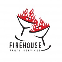 Firehouse Party Services - Flair Bartender in Waco, Texas