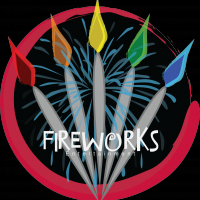 Fireworks - Unique & Specialty in New City, New York