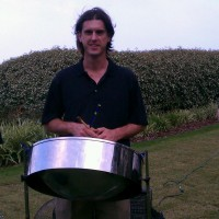 First Coast Steel - Steel Drum Band in Jacksonville, Florida