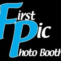 First Pic Photo Booth - Photo Booth Company in Aiken, South Carolina
