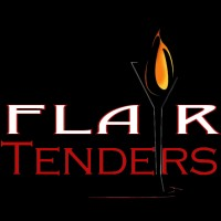 Flair-tenders - Bartender in Jacksonville, Florida