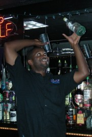 Flair Everything Bartending Service
