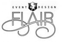 Flair - Event Services in Fayetteville, Arkansas