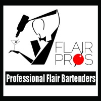 Flair Pros - Bartender in Anchorage, Alaska