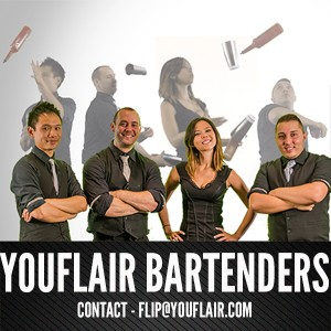 how to become a bartender in toronto