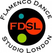 Flamenco Dance London Performance Troupe