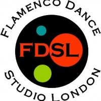 Flamenco Dance London Performance Troupe - Latin Dancer in ,