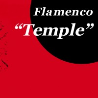 Flamenco Temple - Flamenco Group in Manhattan, New York