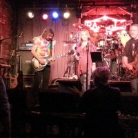 Flash Point - Heavy Metal Band in Coralville, Iowa