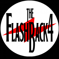 Flashback 4 - Who Tribute Band in ,