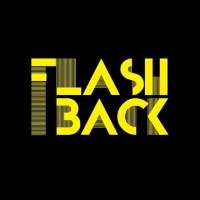 Flashback AV - Bands & Groups in Lancaster, California