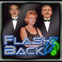 FlashBack - Wedding Band in Tifton, Georgia