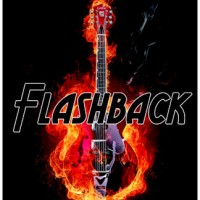 Flashback - Rock Band in Mankato, Minnesota