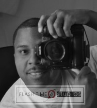 Flashtime Pics Photography