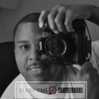 Flashtime Pics Photography - Wedding Photographer in Seymour, Indiana