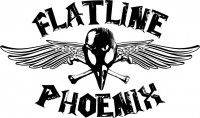 Flatline Phoenix - Bands & Groups in Medicine Hat, Alberta