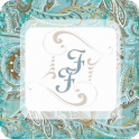 Flawless Fêtes - Wedding Planner in Bradenton, Florida