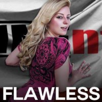 Flawless Niki - Rap Group in Modesto, California
