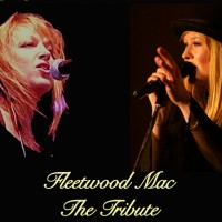 Fleetwood Mix - Fleetwood Mac Tribute Band / Tribute Artist in Toronto, Ontario