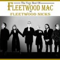 Fleetwood Nicks - Fleetwood Mac Tribute Band in ,