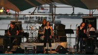 Crescent City Soul - Dance Band in Hammond, Louisiana