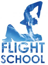 Flight School Acrobatics