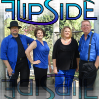 Flipside - Barbershop Quartet in San Bernardino, California