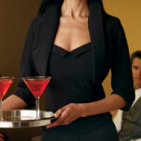 Flirtini Bartending Services - Bartender in Melbourne, Florida