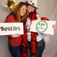 Flix In Motion - Photo Booth Company in Sacramento, California
