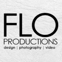 Flo Productions - Photo Booth Company in Stamford, Connecticut