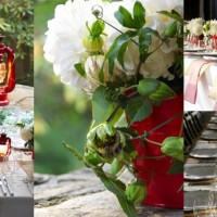 Flora Designs & Events - Event Florist in ,