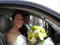 Floral Affairs - Limo Services Company in Hartford, Connecticut