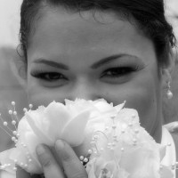 Flowers By Caroline - Wedding Florist in ,
