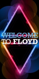 Welcome to Floyd