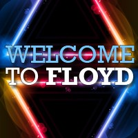Welcome to Floyd - Tribute Bands in Spanish Fork, Utah