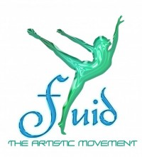 Fluid the Artistic Movement