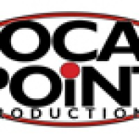 Focal Point Productions - Video Services in Hagerstown, Maryland