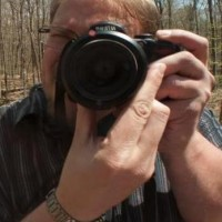 Focusindigital - Photographer in Poughkeepsie, New York