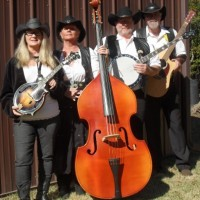 Foggy Creek Band - Acoustic Band in Ocala, Florida