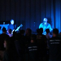Follower - Christian Band in Bloomington, Indiana