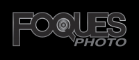 Foques Photography - Portrait Photographer in Aurora, Illinois