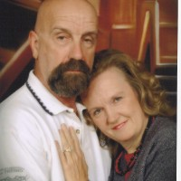 For Heavens Sake Weddings - Wedding Officiant in Modesto, California