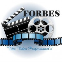 Forbes Vision - Wedding Videographer in Arlington, Texas